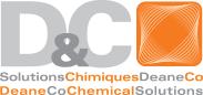 Logo DeaneCo