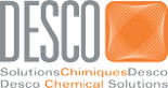 Logo Desco