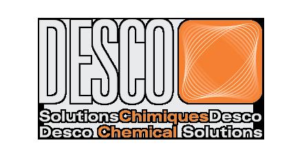 Logo Desco