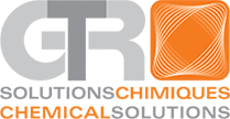 Logo Solutions Chimiques GTR
