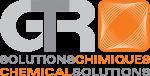 Logo Solutions GTR